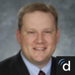 Scott Jorgensen, MD, Radiology, Phoenix, AZ, Phoenix Children's Hospital