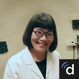 Donna Kono, MD, Family Medicine, Davis, CA, University of California, Davis Medical Center
