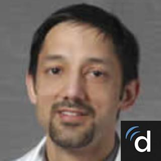 Romi Bhasin, MD, Endocrinology, Columbus, OH, Mount Carmel West