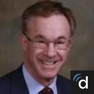 Gilbert Ross, MD, Rheumatology, Burbank, CA, Providence Saint Joseph Medical Center