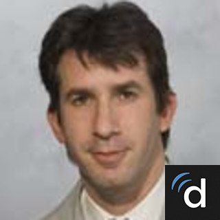 Ian Jasenof, MD, Obstetrics & Gynecology, Park Ridge, IL, Advocate Lutheran General Hospital
