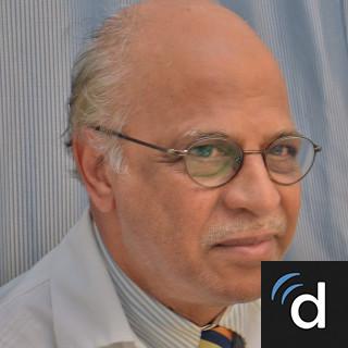 Nagesh Ragavendra, MD, Radiology, Daniel Island, SC