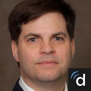 Adrian Landry, MD, Internal Medicine, Baton Rouge, LA, Baton Rouge General Medical Center