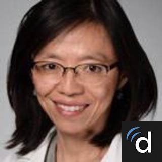 Jane Hwang, MD, Neurology, Los Angeles, CA, Kaiser Permanente Los Angeles Medical Center