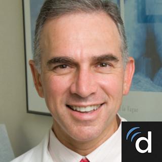 Edward Oruci, MD, Cardiology, Roslyn, NY, St. Francis Hospital, The Heart Center