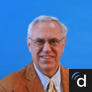 Norbert Woods, MD, Pediatrics, Schenectady, NY, Ellis Hospital