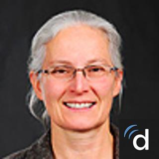 Silke Schweidt, MD, Internal Medicine, Rochester, NY, Highland Hospital