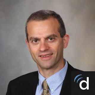 Mohammad Murad, MD, Internal Medicine, Rochester, MN, Mayo Clinic Hospital - Rochester