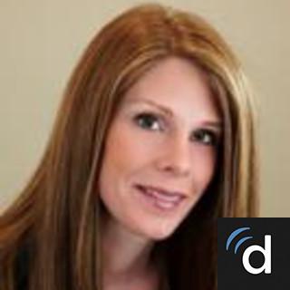 Amy McCarron, Family Nurse Practitioner, Lawrence, MA, Massachusetts General Hospital