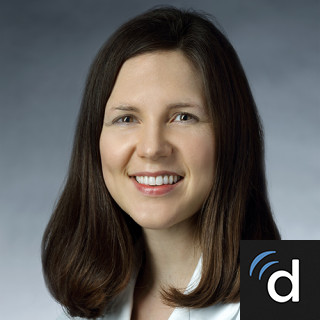 Sarah Murray, MD, Family Medicine, Summit, NJ, Overlook Medical Center