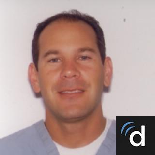 David Socoloff, DO, Gastroenterology, Covington, GA, Piedmont Newton Hospital