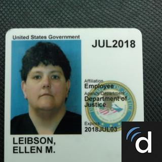 Ellen (Leibson) Mace, DO, Family Medicine, Minersville, PA