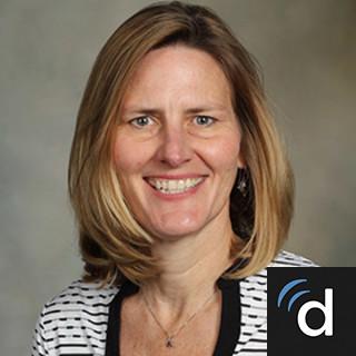 Cheryl Bihn, MD, Physical Medicine/Rehab, La Crosse, WI, Mayo Clinic Health System - Franciscan Healthcare in La Crosse