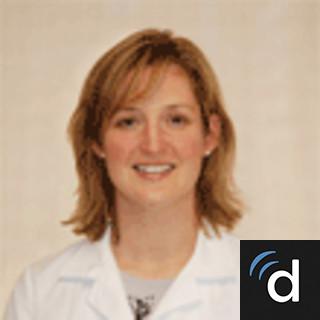 Bethanee Schlosser, MD, Dermatology, Chicago, IL, Northwestern Memorial Hospital