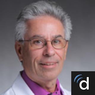 Steven Brandeis, MD, Colon & Rectal Surgery, New York, NY, NewYork-Presbyterian/Lower Manhattan Hospital