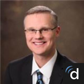 John Bradshaw, PA, Family Medicine, Mount Holly, NC, CaroMont Regional Medical Center