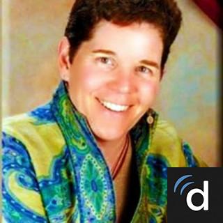 Patricia Murray, DO, Physical Medicine/Rehab, Conway, NH