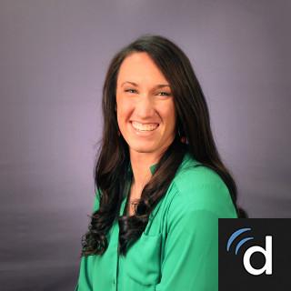 Alicia Anderson, Family Nurse Practitioner, Saratoga Springs, UT