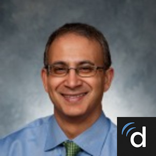 Derek Rodrigues, MD, Cardiology, Bellevue, WA, EvergreenHealth