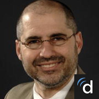 Bruce Goldner, MD, Cardiology, New Hyde Park, NY, Long Island Jewish Medical Center