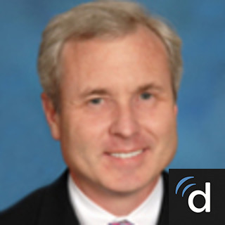 Stephen Minton, MD, Internal Medicine, Alexandria, VA