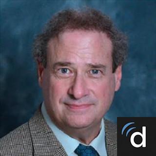 Dr  Eugene Bonaroti, Neurosurgeon in Monroeville, PA | US News Doctors