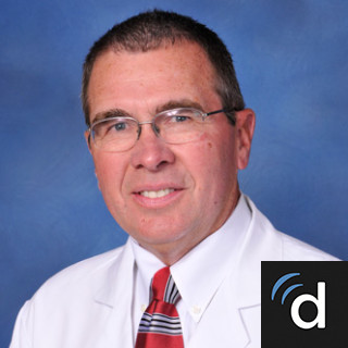 Mark Dellasega, MD, Gastroenterology, Greenville, NC, Vidant Beaufort Hospital