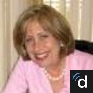 Sandra Forem, MD, Child Neurology, New York, NY, NYU Langone Hospitals