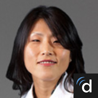 Jenny Choi, MD, General Surgery, Bronx, NY, Montefiore Medical Center