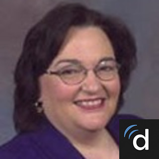 Christine Deignan, MD, Internal Medicine, Davenport, IA