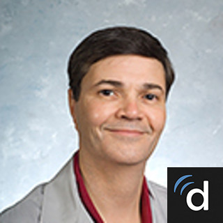 Ermilo Barrera, MD, General Surgery, Glenview, IL, Glenbrook Hospital