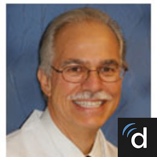 Robert Cristofaro, MD, Orthopaedic Surgery, Purchase, NY, Greenwich Hospital