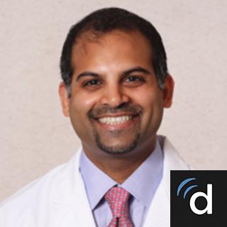 Praneeth Vemulapalli, MD, Urology, Newburgh, NY, Northern Dutchess Hospital
