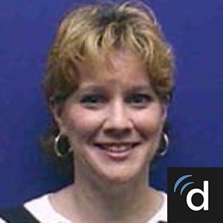 Leslie Smith, DO, Family Medicine, Maitland, FL