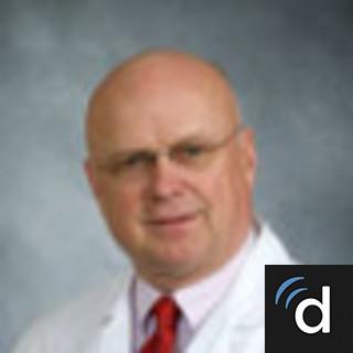 Richard Helvig, MD, Family Medicine, Borrego Springs, CA