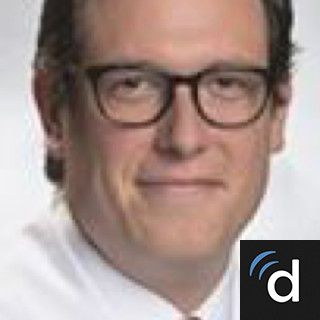 Allan Peetz, MD, General Surgery, Nashville, TN, Vanderbilt University Medical Center