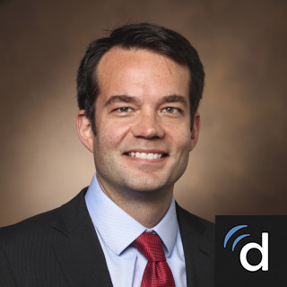 Jonathan Wanderer, MD, Anesthesiology, Nashville, TN, Vanderbilt University Medical Center