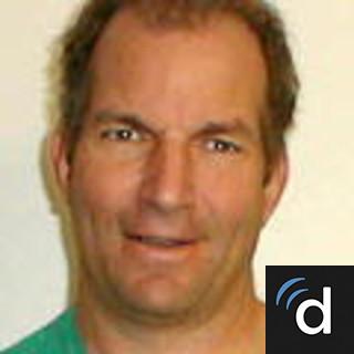 Dr  David Schmidt, General Surgeon in Atlanta, GA | US News