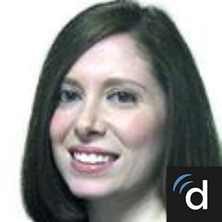 Dana Mahlab, DO, Obstetrics & Gynecology, Horsham, PA, Abington Hospital