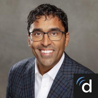Ravi Ramana, DO, Cardiology, Palos Park, IL, Palos Health