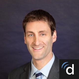 Michael Nakashian, MD, Orthopaedic Surgery, Bricktown, NJ, CentraState Healthcare System