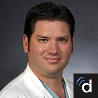 Dr Jay Patel General Surgeon In Fort Worth Tx Us News Doctors