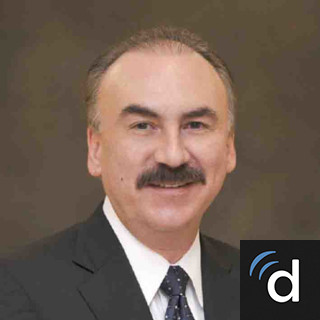 Dr  Mark Dosmann, Radiation Oncologist in San Antonio, TX