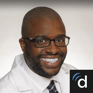 Richard Francis, MD, Pathology, New York, NY, New York-Presbyterian Hospital