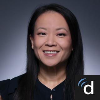 Chia-Ling Nhan-Chang, MD, Obstetrics & Gynecology, New York, NY, New York-Presbyterian Hospital