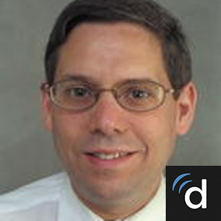 Mark Levin, MD, Orthopaedic Surgery, Buffalo Grove, IL, AMITA Health Elk Grove Village