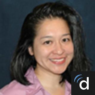 Dr  Shanti Perkins, Internist in San Carlos, CA | US News Doctors