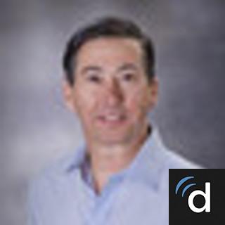 Dr  Dominic Foti, MD – Colorado Springs, CO | Plastic Surgery
