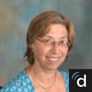 Ruby Halper-Erkkila, MD, Family Medicine, Branchburg, NJ, Robert Wood Johnson University Hospital Somerset