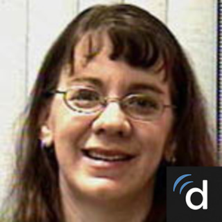 Nicole (Perdue) Bishop-Perdue, MD, Pediatrics, Portland, OR, Legacy Emanuel Medical Center